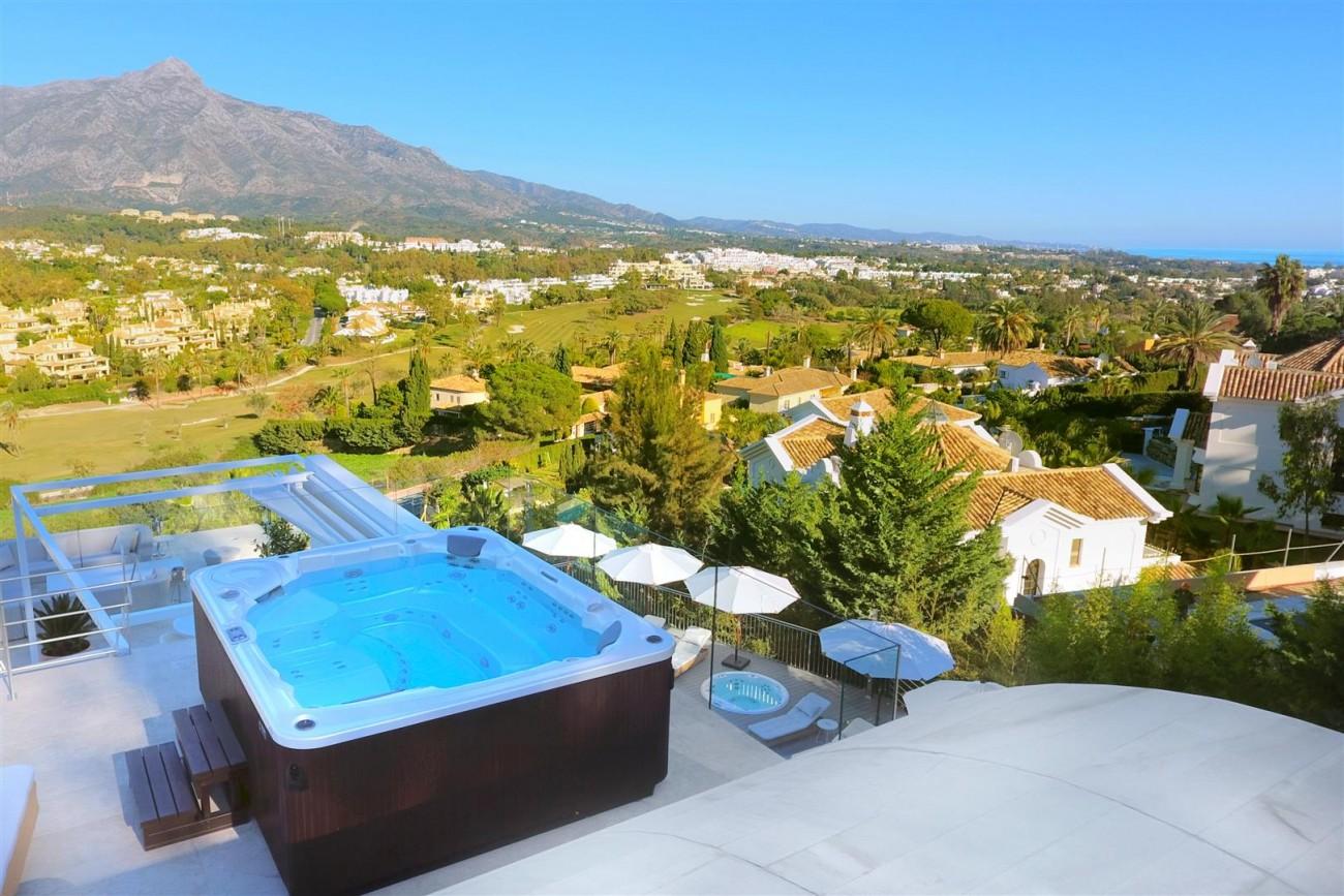 Ultra Modern Villa For Sale Nueva Andalucia marbella Spain (20) (Large)