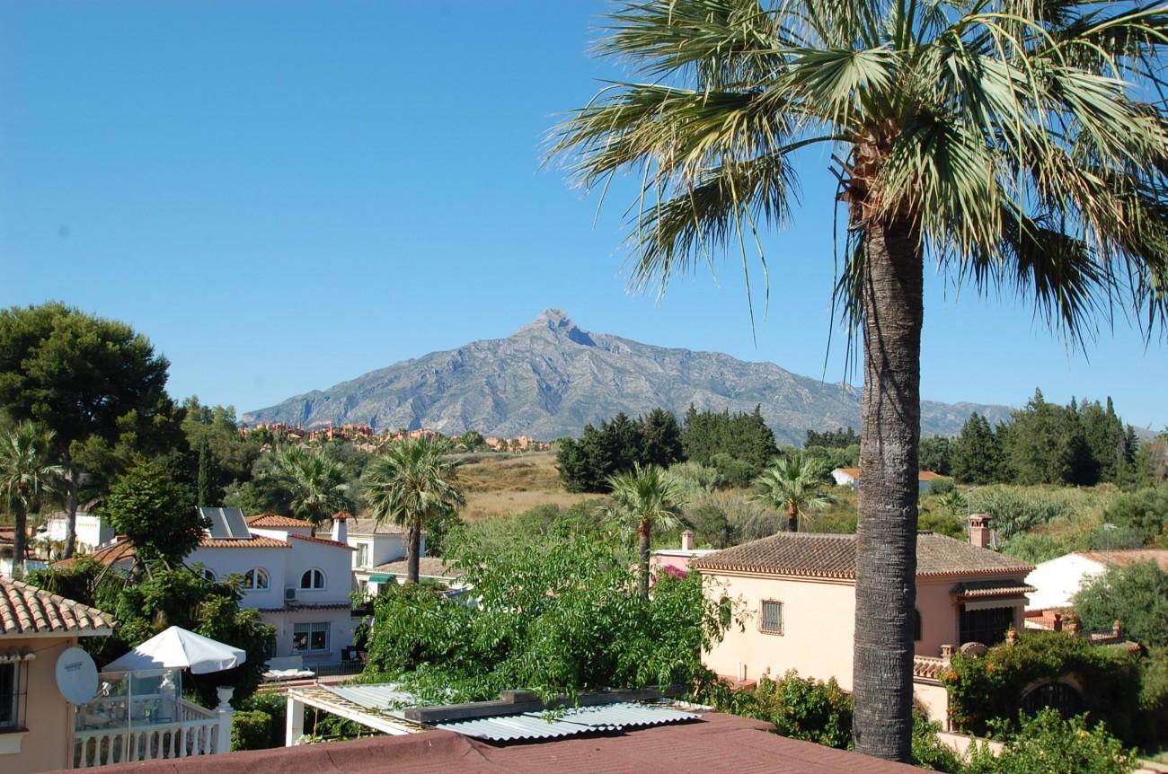 V5378 Villa Nueva Andalucia 3