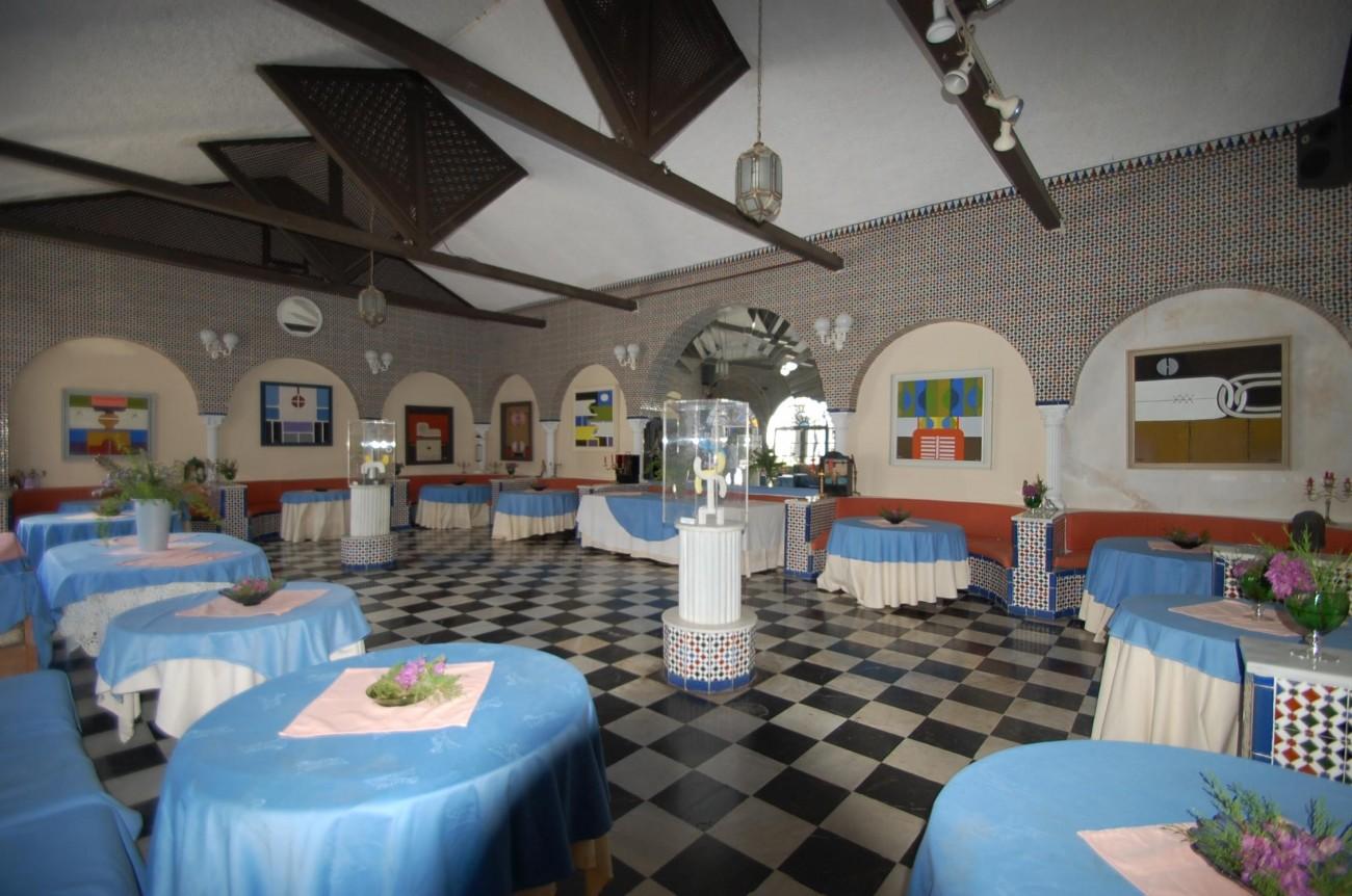 V5378 Villa Nueva Andalucia 4