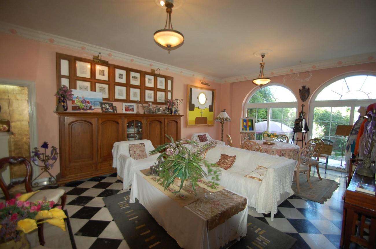 V5378 Villa Nueva Andalucia 5