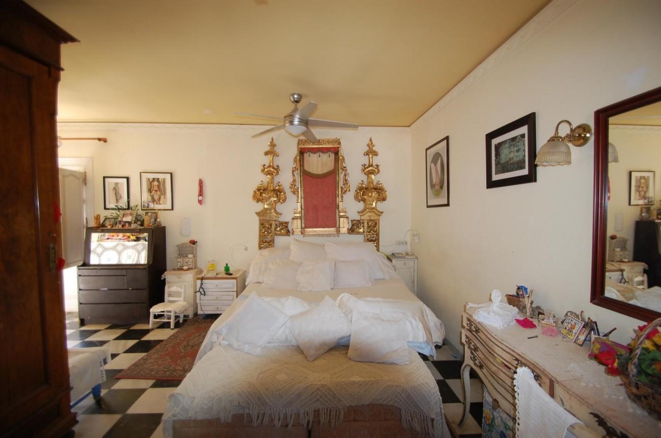 V5378 Villa Nueva Andalucia 6