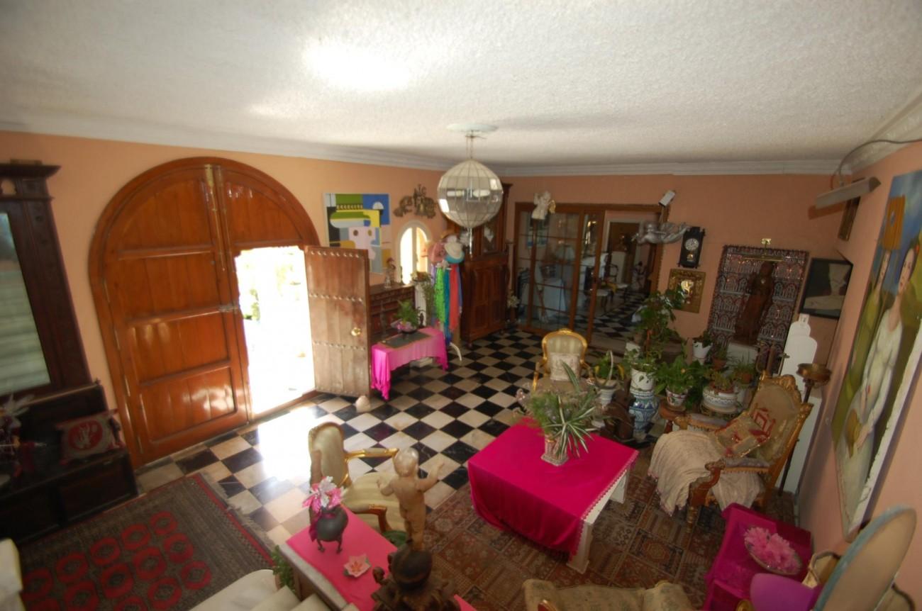 V5378 Villa Nueva Andalucia 7