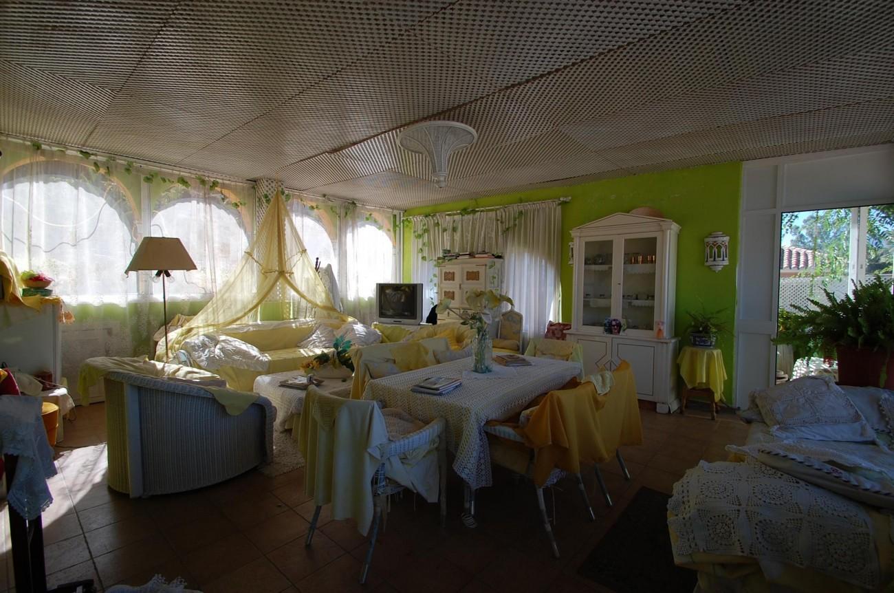 V5378 Villa Nueva Andalucia 11