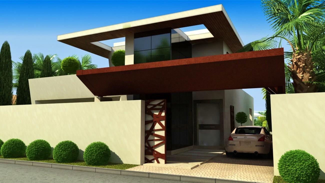 D5400 Stunning Modern Mansion (10)