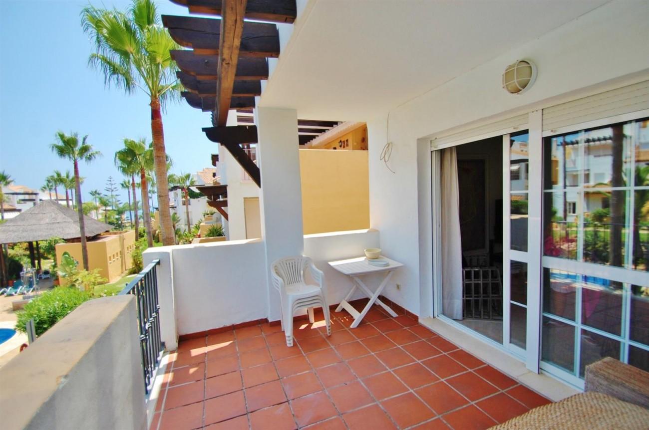 A5407 Spacious Apartment Marbella (9) (Large)