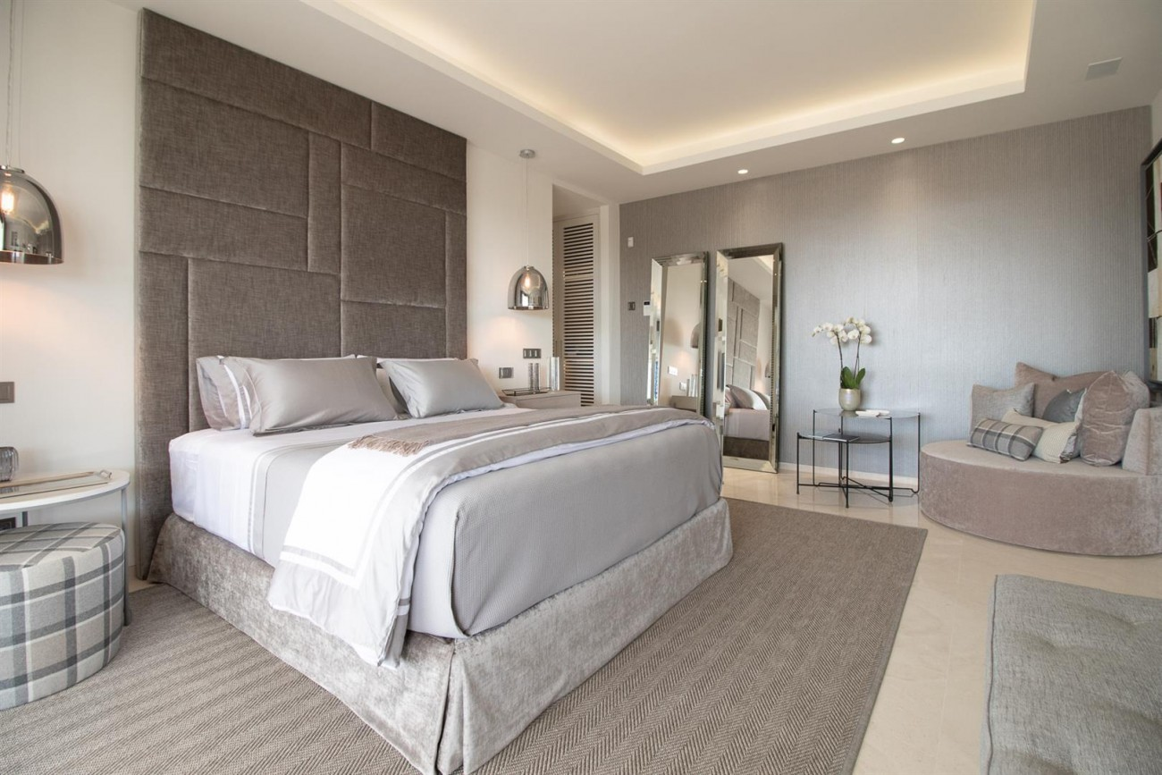Luxury New Contemporary Apartments for sale Marbella Golden Mile Spain (1) (Large)