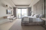 Luxury New Contemporary Apartments for sale Marbella Golden Mile Spain (2) (Large)