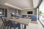 Luxury New Contemporary Apartments for sale Marbella Golden Mile Spain (3) (Large)