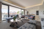 Luxury New Contemporary Apartments for sale Marbella Golden Mile Spain (4) (Large)