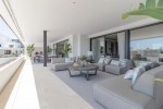 Luxury New Contemporary Apartments for sale Marbella Golden Mile Spain (6) (Large)