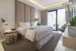 Luxury New Contemporary Apartments for sale Marbella Golden Mile Spain (8) (Large)