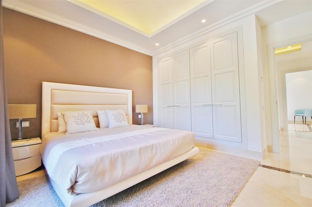 V5412 Luxury Villa Beachside Golden Mile (17) (Large)