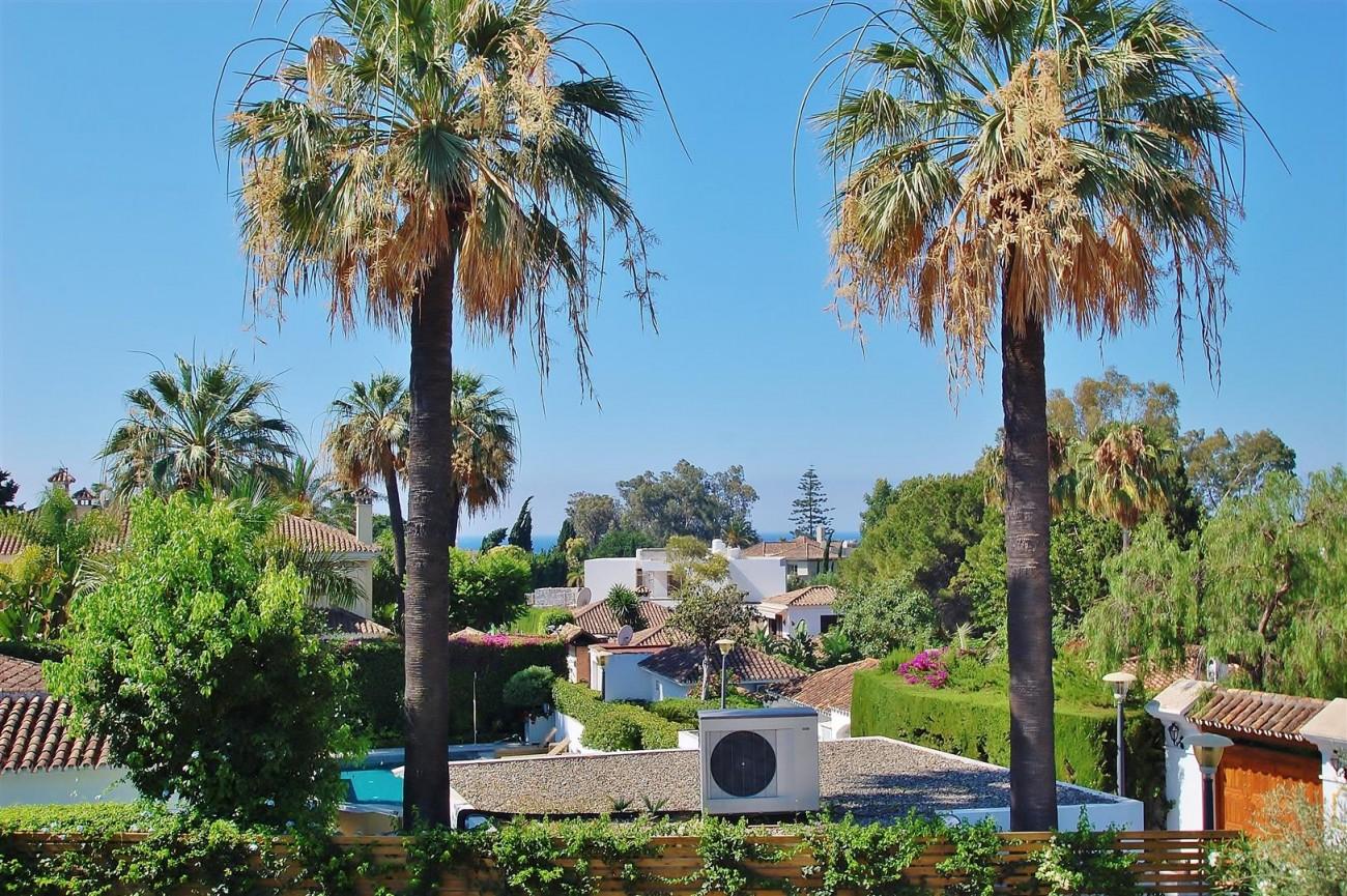 V5412 Luxury Villa Beachside Golden Mile (28) (Large)