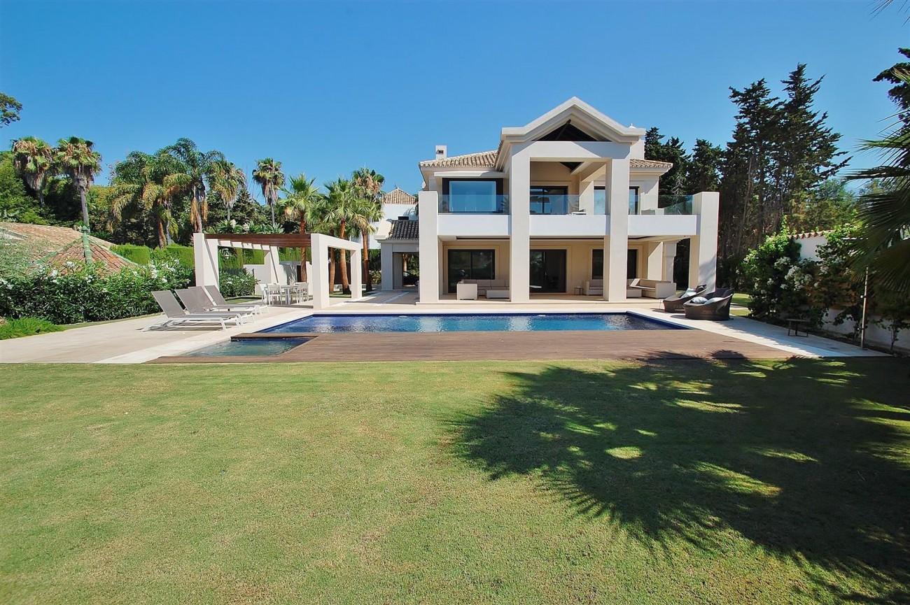 V5412 Luxury Villa Beachside Golden Mile (46) (Large)