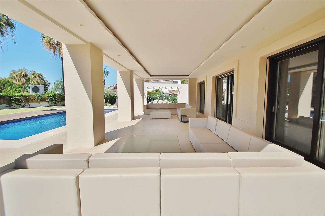 V5412 Luxury Villa Beachside Golden Mile (53) (Large)
