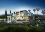 709174 - New Development for sale in Santa Clara, Marbella, Málaga, Spain