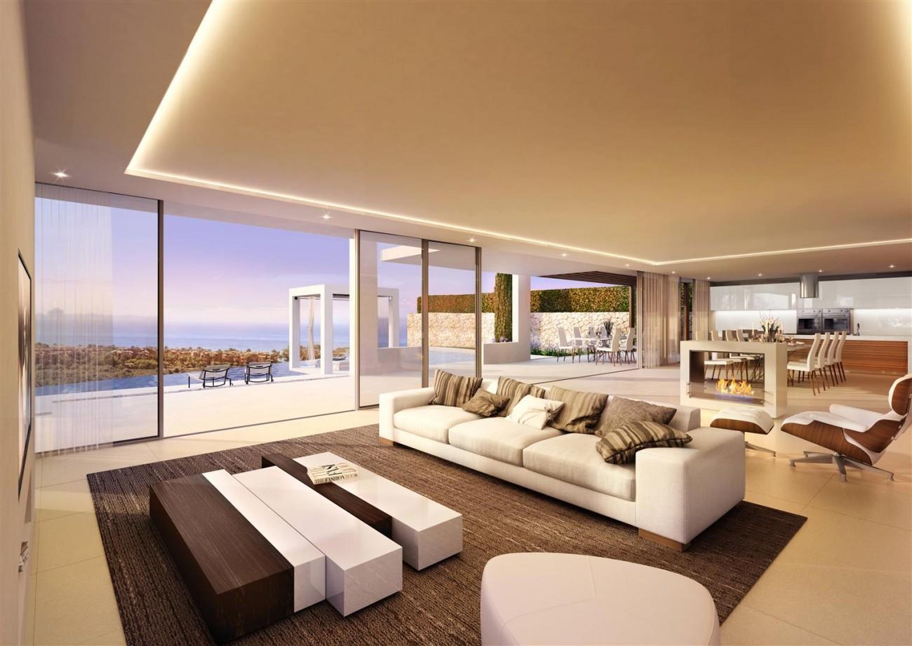 V5419 Luxury frontline golf villas 2 (Large)