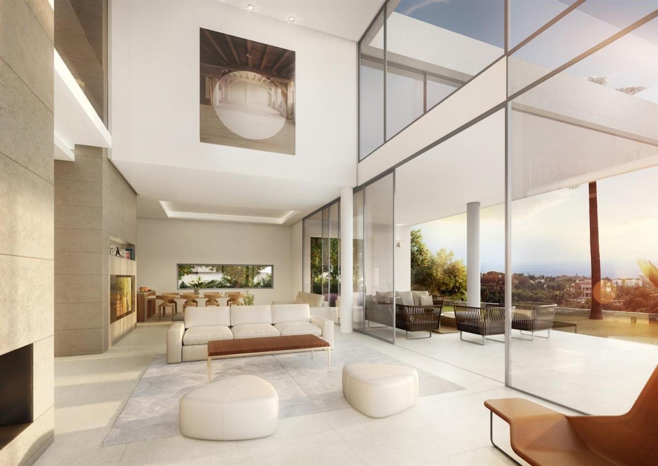 V5419 Luxury frontline golf villas 3 (Large)