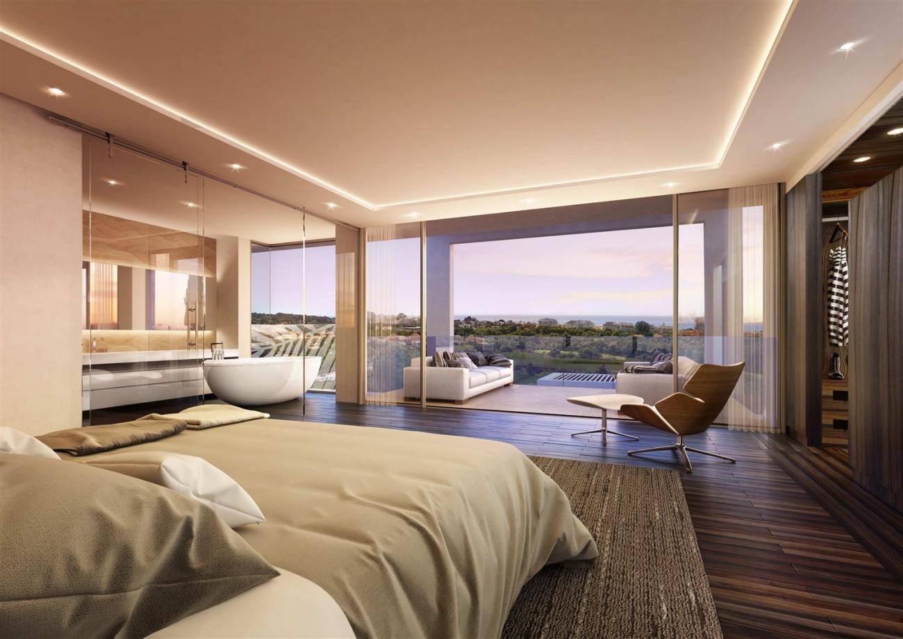 V5419 Luxury frontline golf villas 6 (Large)
