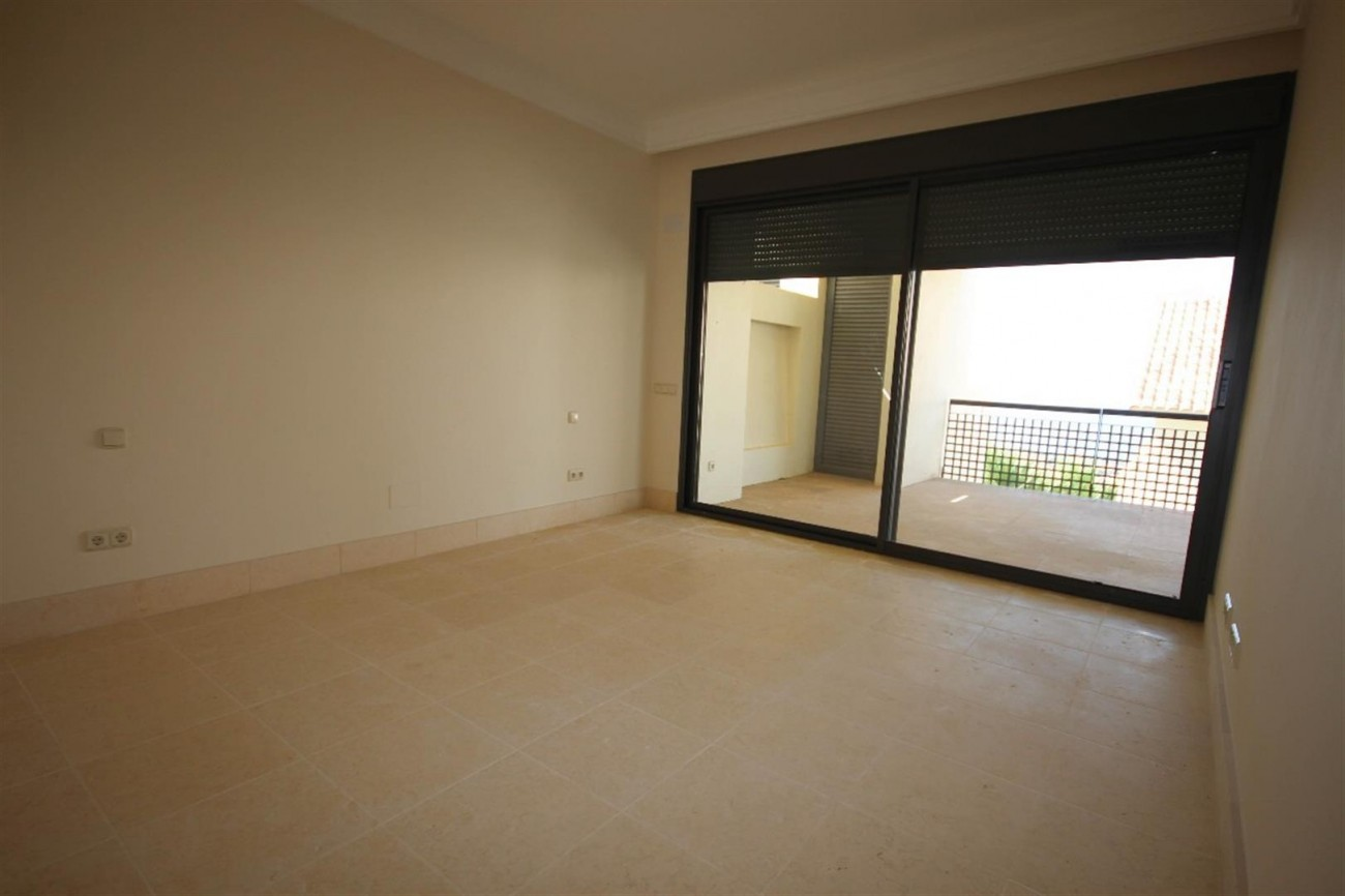 A5423 Luxury apartment Marbella 6 (Large)