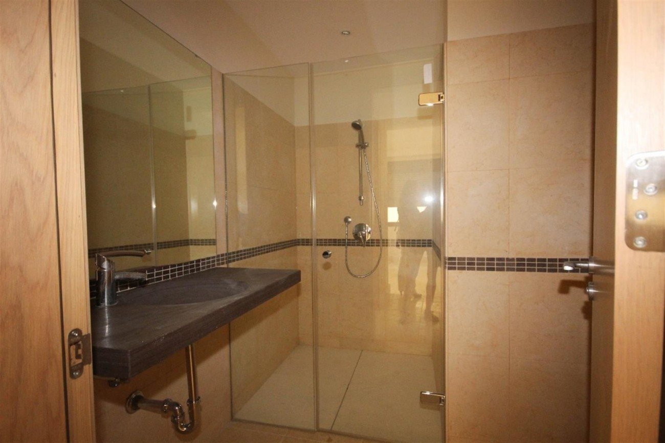 A5423 Luxury apartment Marbella 7 (Large)