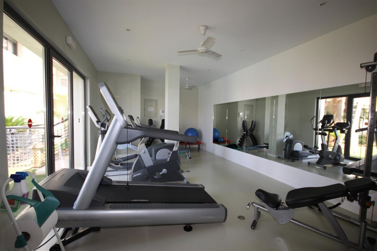 A5423 Luxury apartment Marbella 10 (Large)