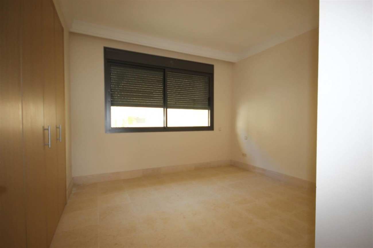 A5423 Luxury apartment Marbella 12 (Large)