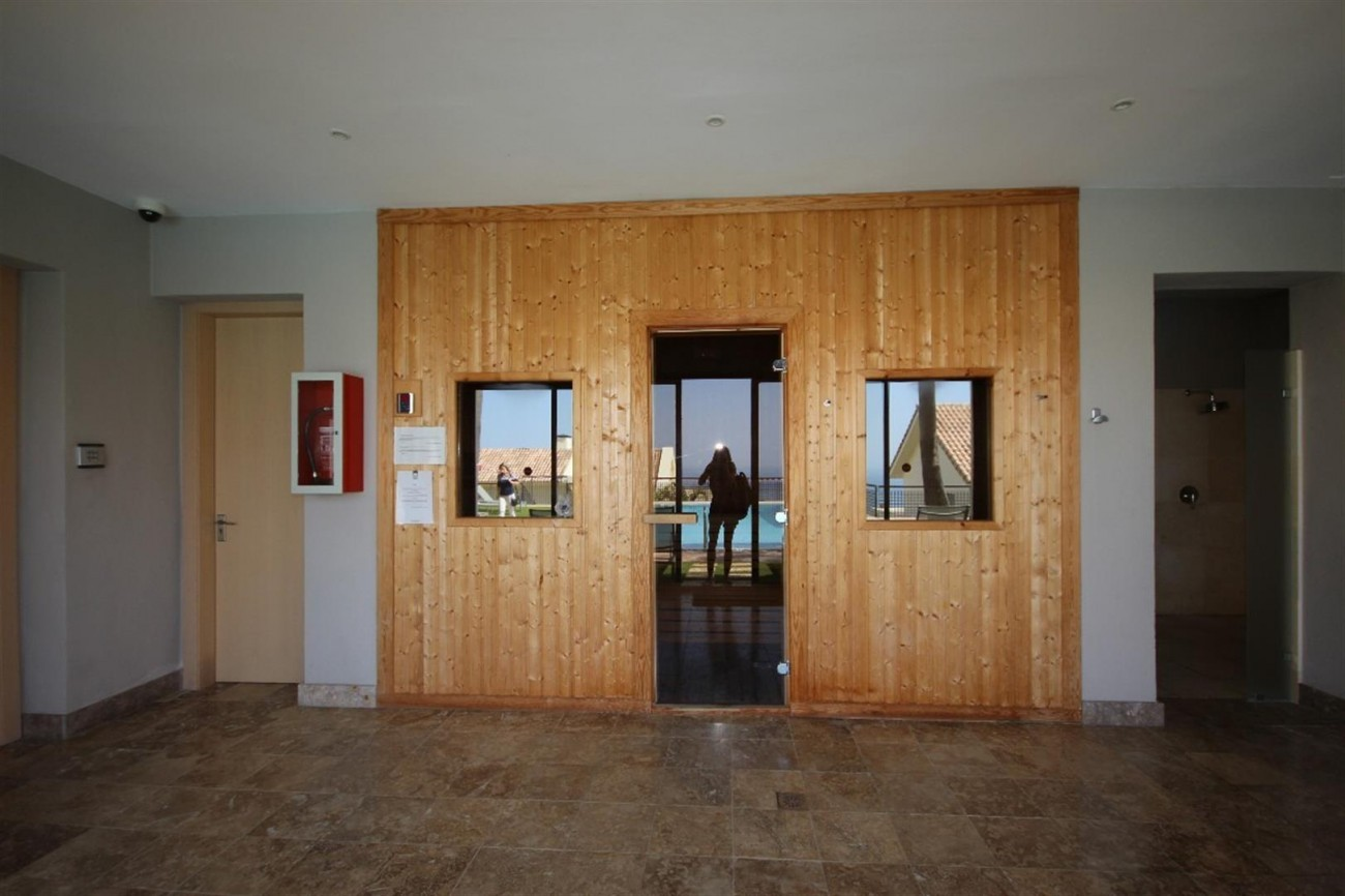 A5425 Luxury apartment Marbella 10 (Large)