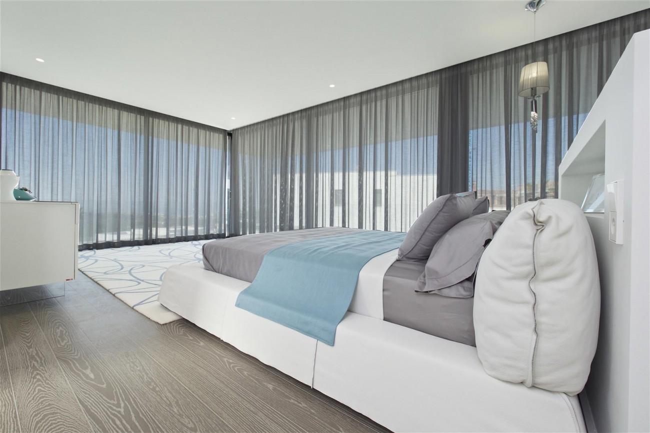 New Contemporary Villas for sale Benahavis Spain (1) (Large)