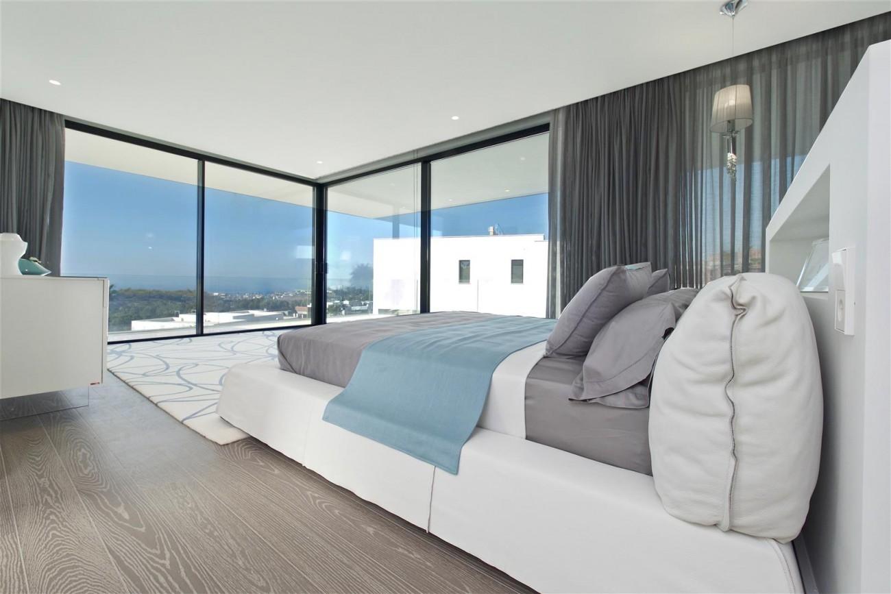 New Contemporary Villas for sale Benahavis Spain (2) (Large)