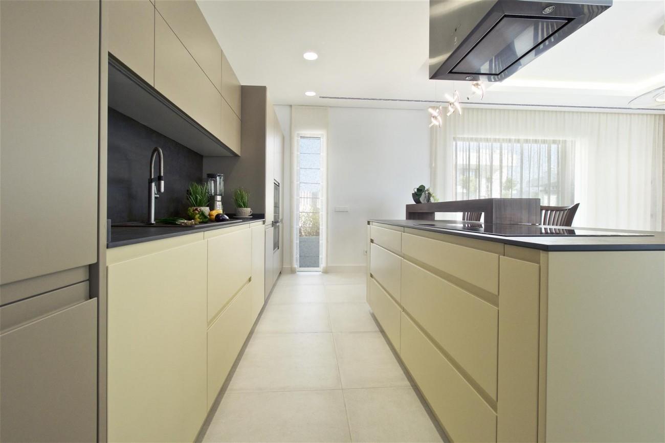New Contemporary Villas for sale Benahavis Spain (6) (Large)