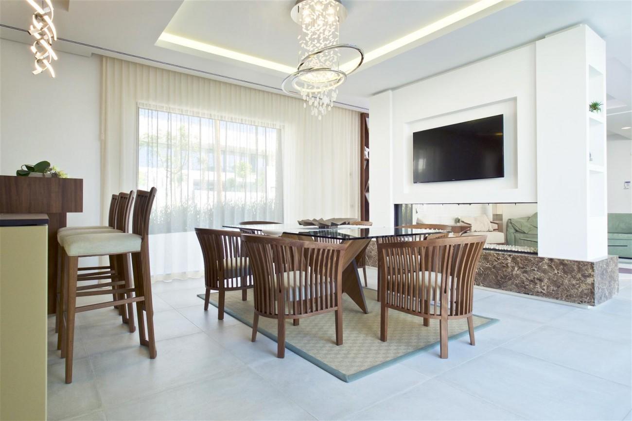 New Contemporary Villas for sale Benahavis Spain (8) (Large)