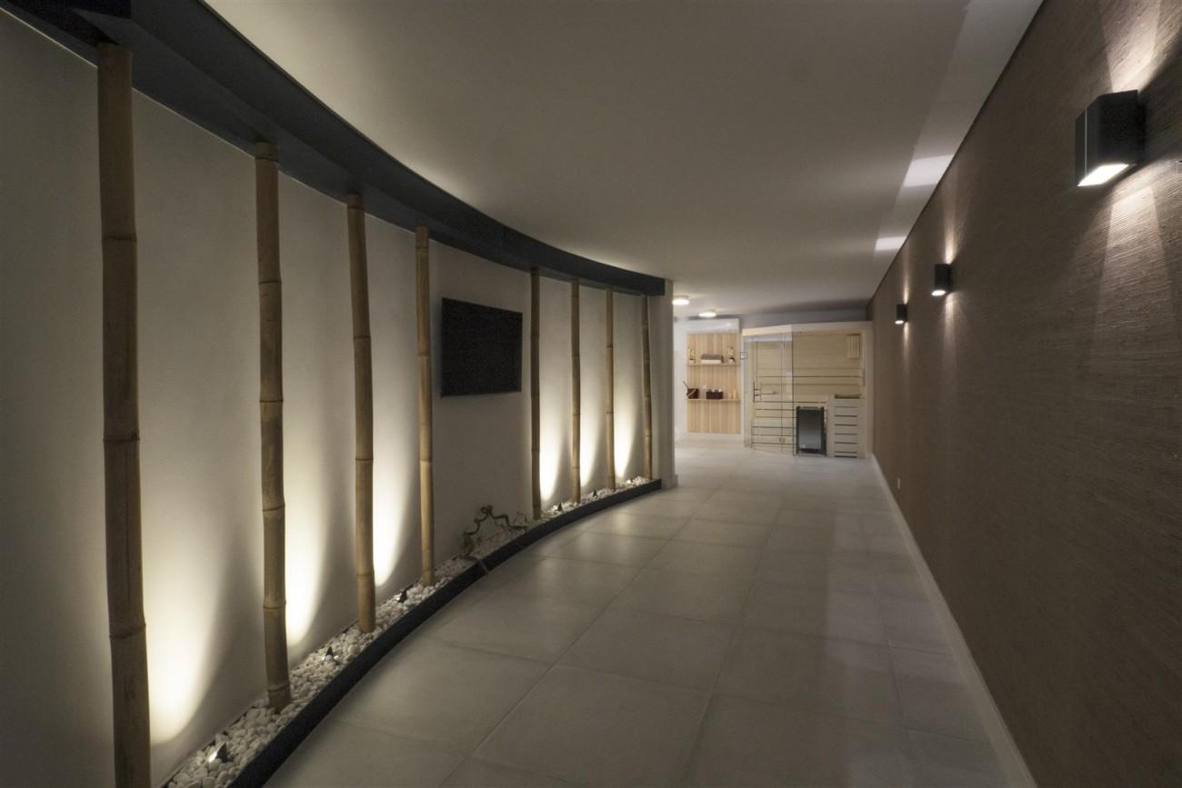 New Contemporary Villas for sale Benahavis Spain (14) (Large)