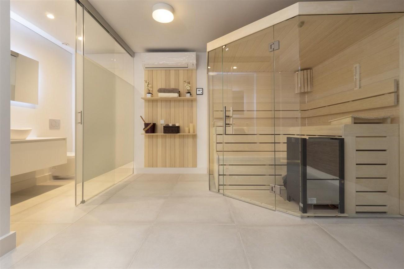 New Contemporary Villas for sale Benahavis Spain (15) (Large)