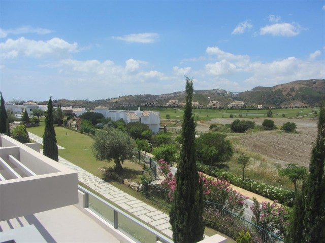 Apartment for Rent - 2.000€/week - Benahavís, Costa del Sol - Ref: 5438