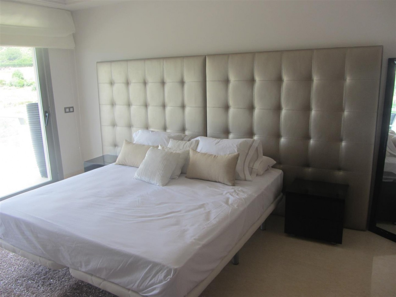 A5438 Luxury golf apartment 6 (Large)