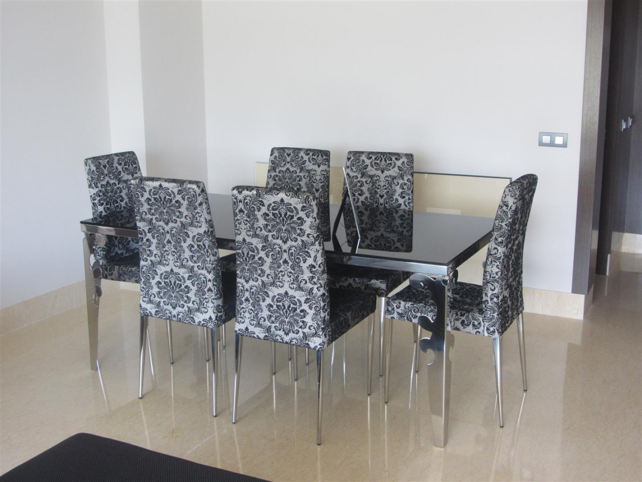 A5438 Luxury golf apartment 7 (Large)