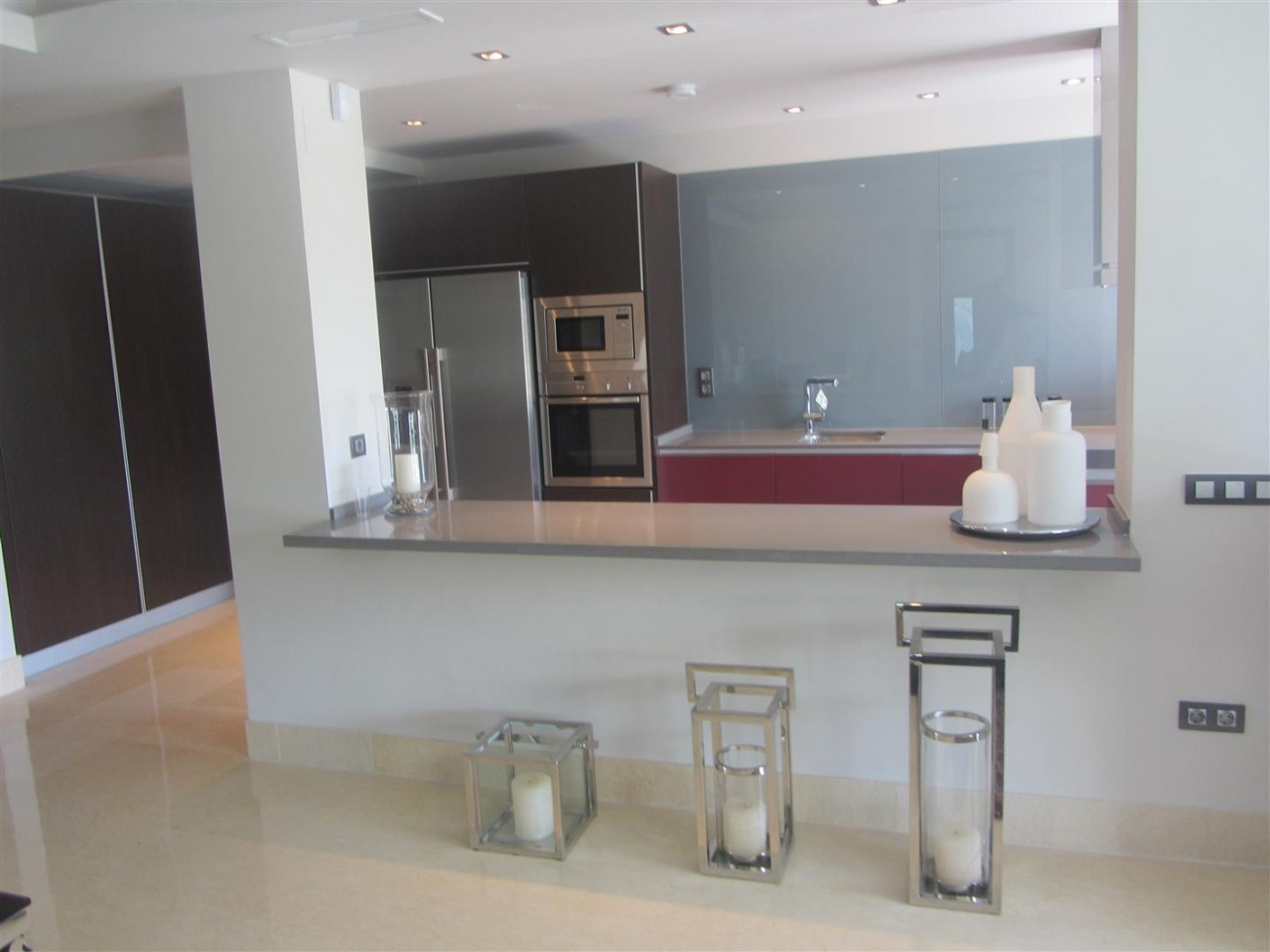 A5438 Luxury golf apartment 8 (Large)