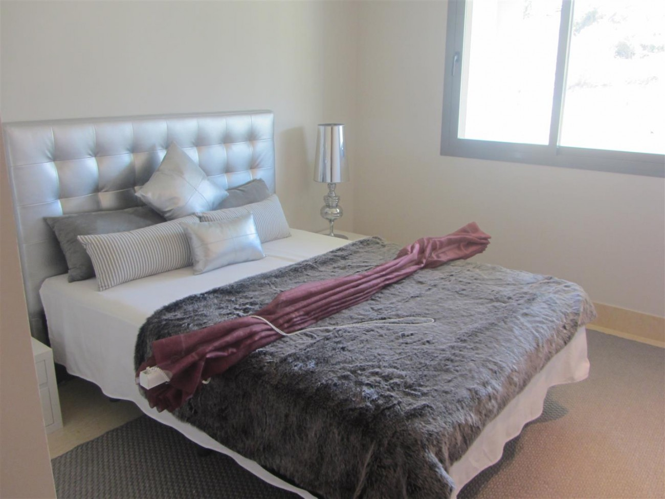 A5438 Luxury golf apartment 9 (Large)