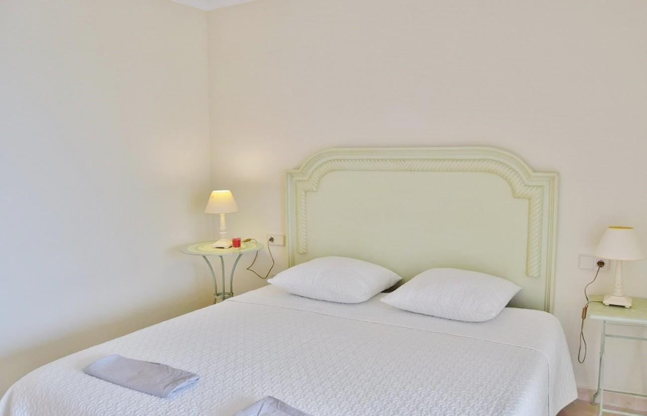 A5446 penthouse terrazas de Banus (3) (Large)