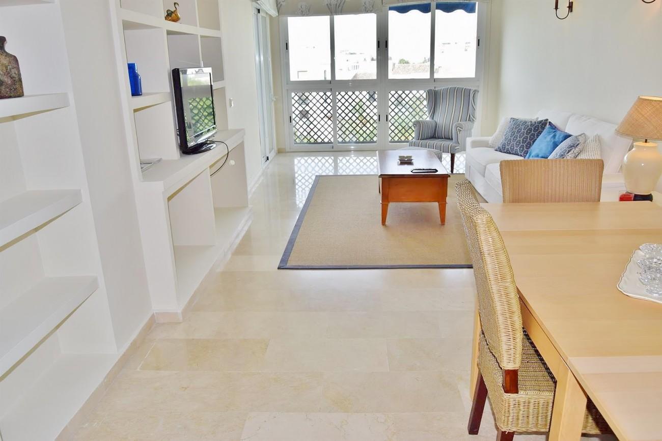 A5446 penthouse terrazas de Banus (4) (Large)