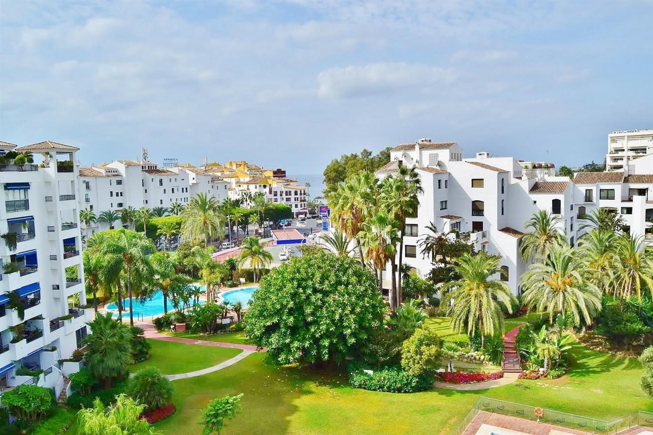 A5446 terrazas de puerto Banus (1) (Large)