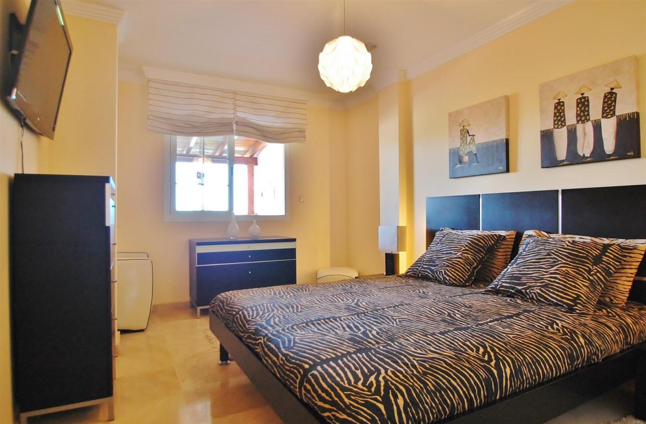 Penthouse Lomas de Rio Real (16) (Large)