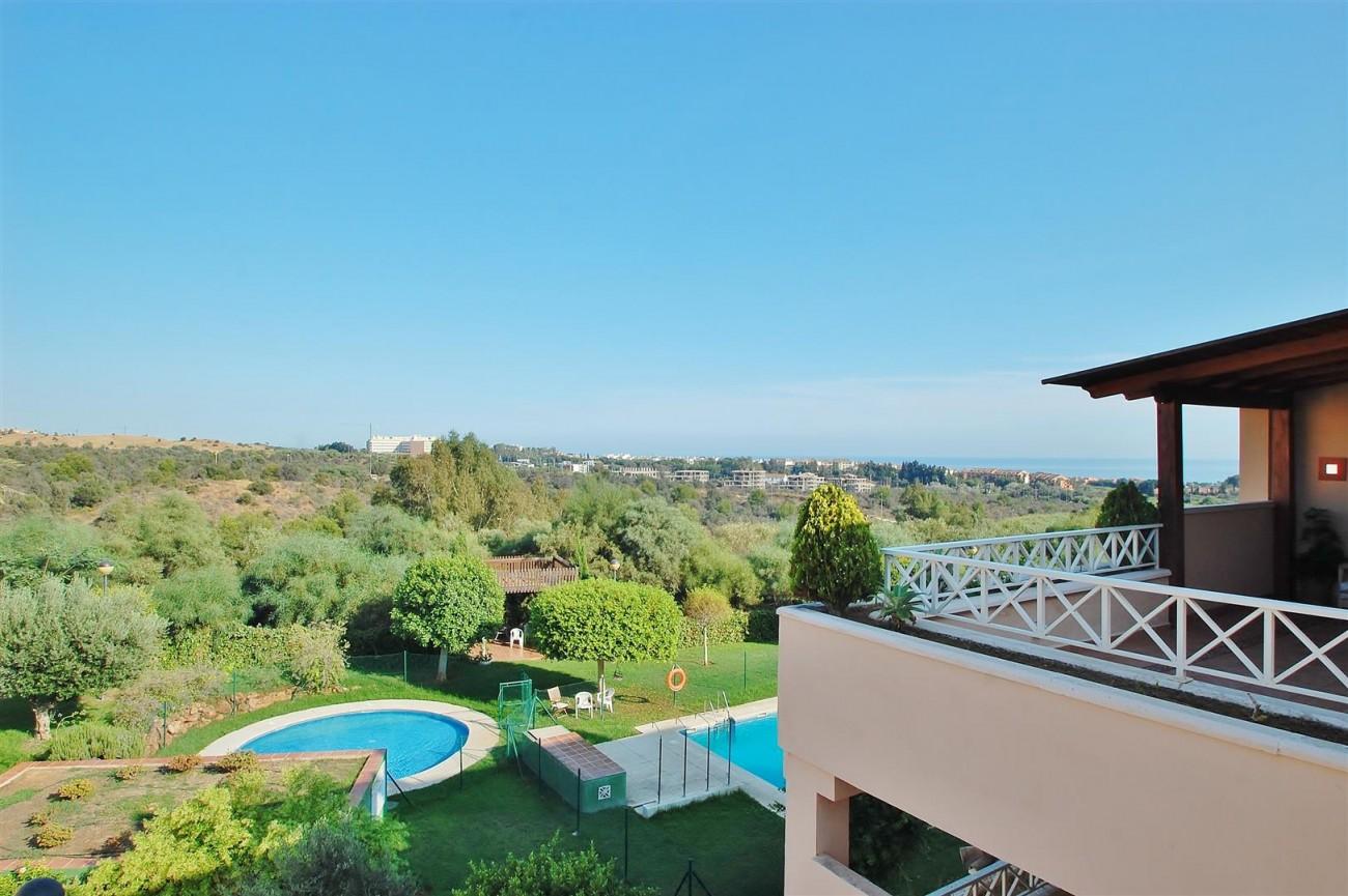Penthouse Lomas de Rio Real (25) (Large)