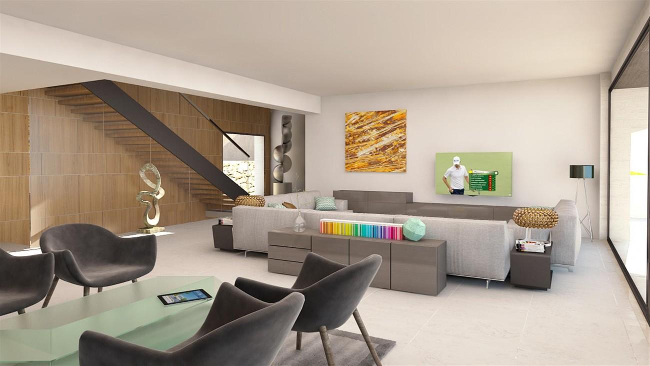 V5451 Luxury modern style villa 11 (Large)