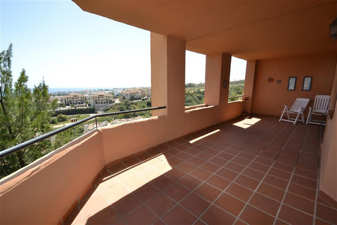 A5458 Apartment New Golden Mile 2 (Large)