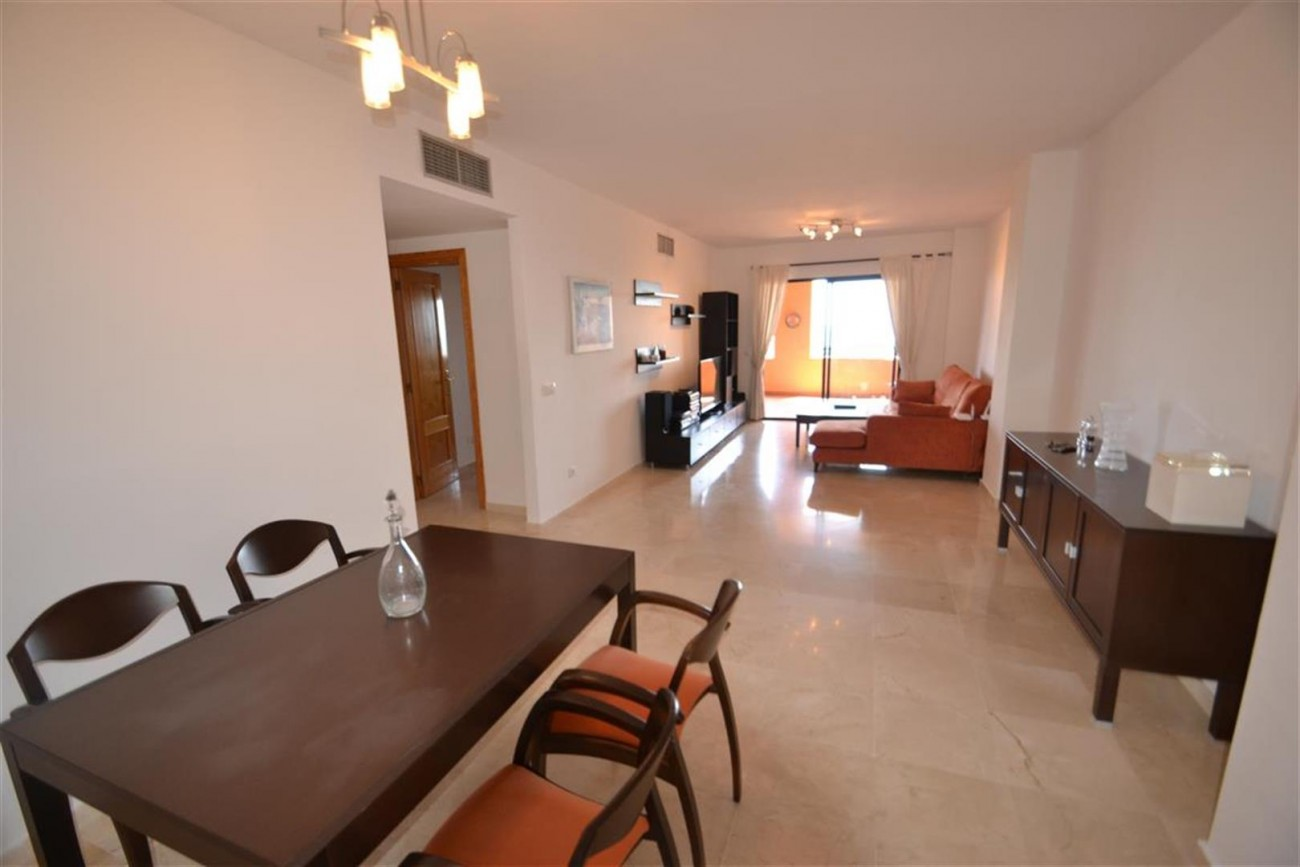 A5458 Apartment New Golden Mile 4 (Large)