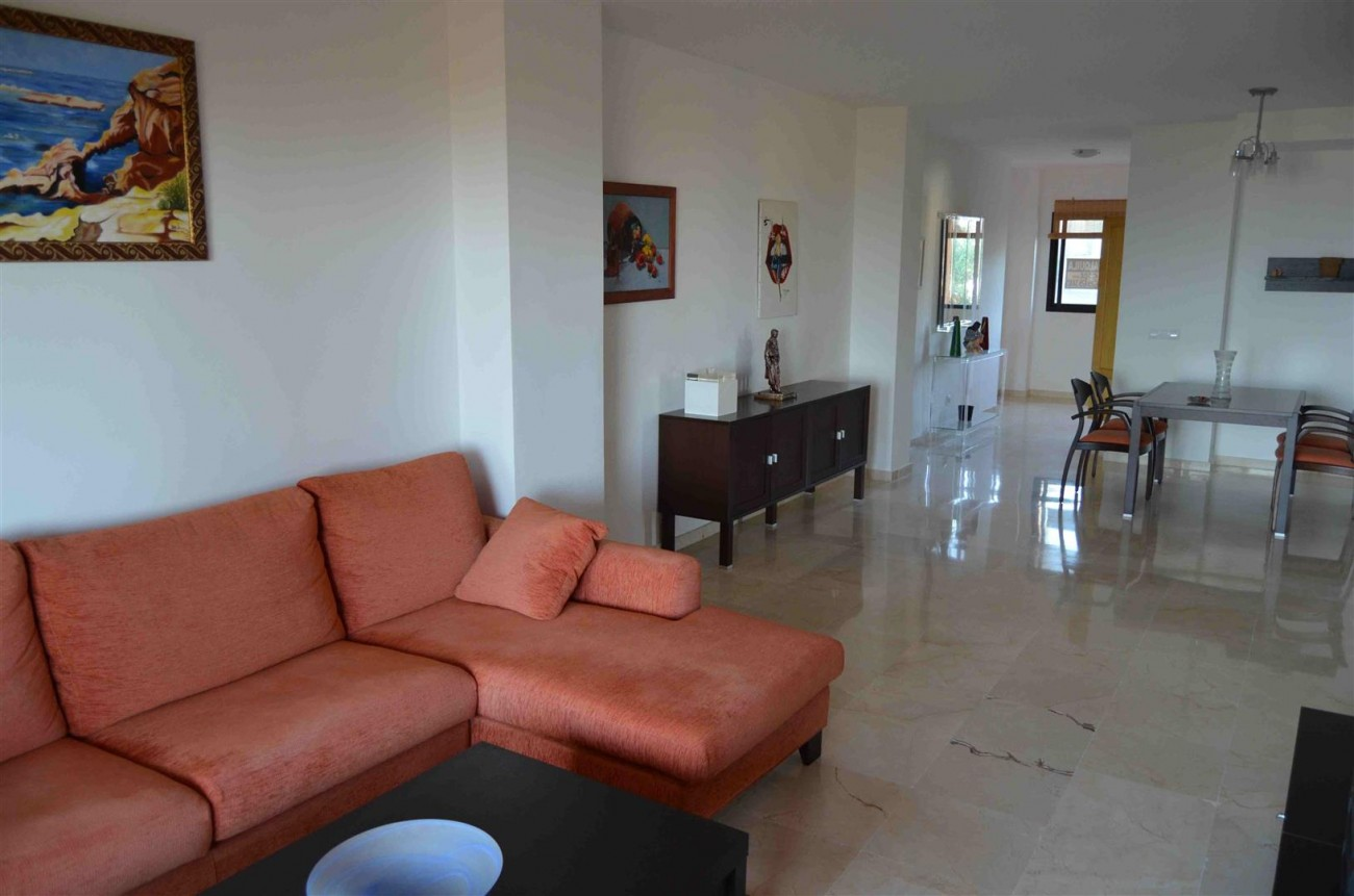 A5458 Apartment New Golden Mile 11 (Large)