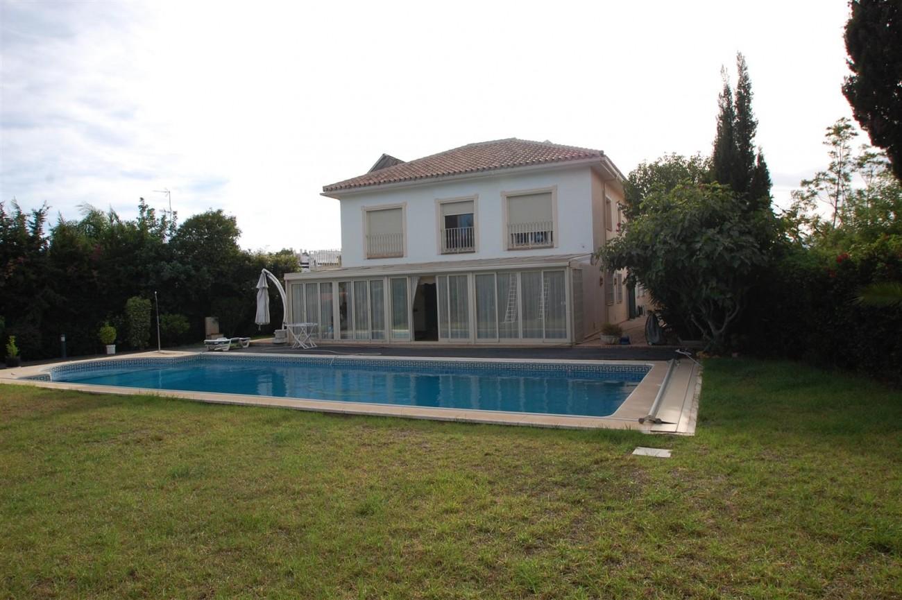 V5460 Beachside villa Marbella 1 (Large)