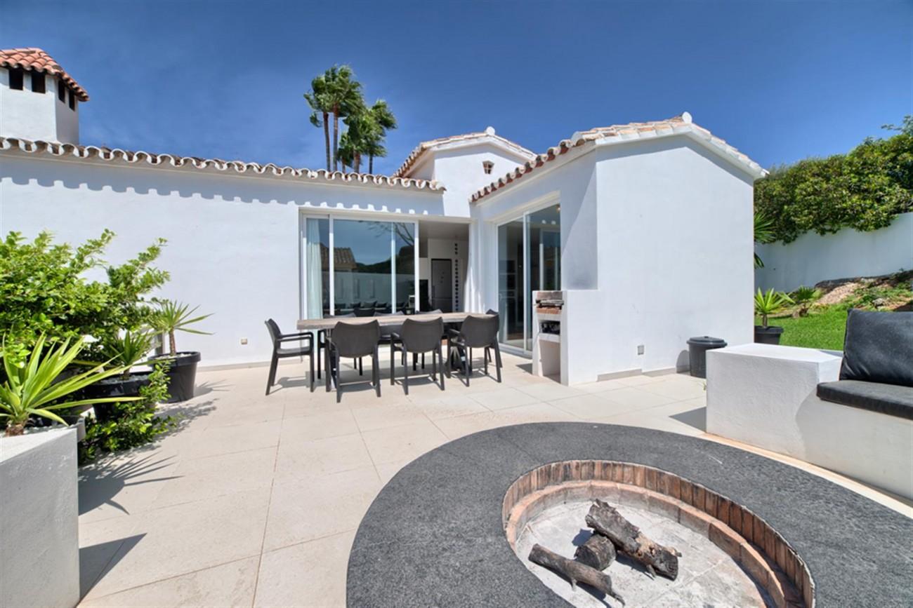 V5463 Excellent villa El Rosario (1) (Large)